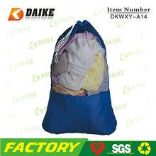washing bag, wash bag, laundry bag DKWXY-A14