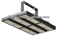 300W EVO LED grow light IP66 grow panel led for greenhouse