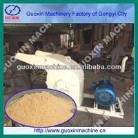 cheap multifunctional crushing wood small hammer mill