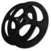 700c 3 spoke wheel wide carbon wheels glob bicycle rim 28inch trispoke road bike wheels best carbon clincher wheelset 3 spoke