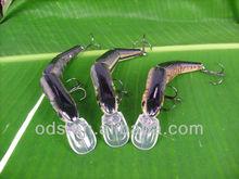 wholesale metal fishing metal lures for fishing