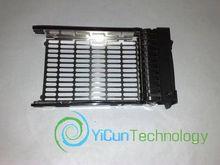 """378343-002 2.5"""" HDD SAS/SATA Tray for HP"""
