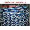 K2CO3 for dyeing / dye / dyestuff industry