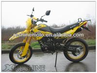 250cc motorcycle cheap dirt bike motorbike made in china