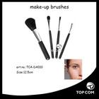 mac make up brush