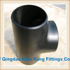 asme pipe fitting standard