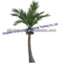 Artificial Palm,Artificial Palm Tree