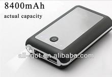 hot sell power bank for digital camera