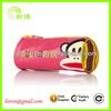 Customize fashion stationary pencil cases wholesale
