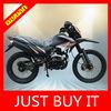 250cc Made in China Motor Trader Motorcycle