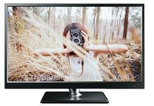 LCD LED TV wiht WALL MOUNT BRACKET SWING ARM TILT for hd low price smart tv