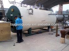 Safe and High effecient!! Oil Fired Steam Boiler Price/Oil Fired Steam Boiler