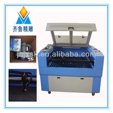 high precision high speed 3d laser engraving machine,laser engraver