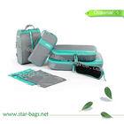 Hot sell travel kits(Cosmetic bag/ Toiletry bag/Makeup bag)