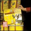best eco resealable plastic cookie packaging food bag