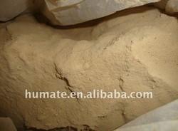 Refined Amino Acid 50% yellow power