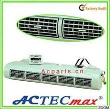 BEU-228-100 Auto evaporator
