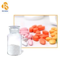 High quality USP for Cefuroxime Sodium Sterile CAS#56238-63-2