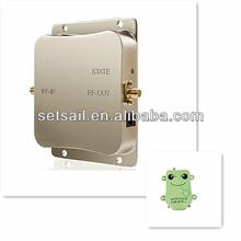 3G Indoor Signal Booster