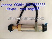Cummins ISB Fuel Transfer Pump 3968188/5260632