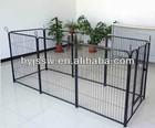 Outdoor & Indoor Dog Runs For Sale