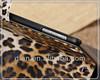 Fashion for ipad5 ipad air leather case, hot selling