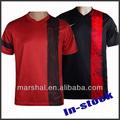 Tijuana 13/14 tailandés camiseta de calidad de manga corta camisetas de futbol baratas de fútbol desgaste de los deportes