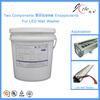 Looseproof Alternator Sealant For Electric Conduction