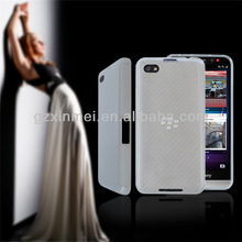 Soft tpu Back case cover for Blackberry BB A10,cheap cellular for Blackberry BB A10