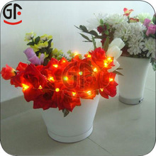 New Product Ideas Holiday Home Christmas Lights