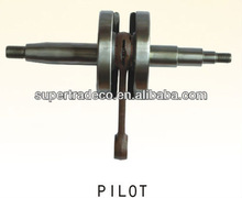 CRANKSHAFT PILOT (RUSSIAN MOTORCYCLE PARTS)