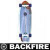 Backfire best skateboard Professional Leading Manufacturer
