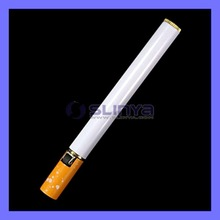 Mini Cigarette Shaped Gas Lighter