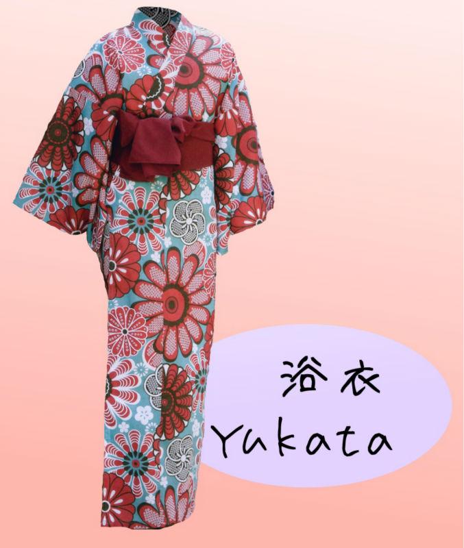 japanese import: