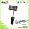 Hot selling low power fm transmitter