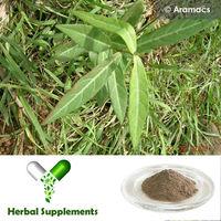 Hemidesmus Indicus | Hemidesmus Indicus DRY Extract