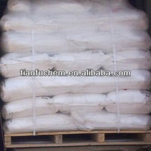 Favorites Compare ISO Certified Supplier of Top Quality 99% Methyl Tetrahydrophthalic Anhydride (METHPA), CAS.26590-20-5