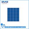 50W solar panel energy