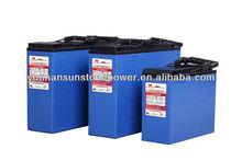 12v gel 150ah deep cycle battery maintenance for ups inverter