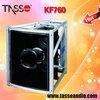 pro audio processor line array sound speakers