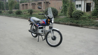 LIFO xy49-11 100cc Motorbike/ Cheap Motorcycle /100cc Street Bike