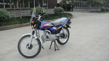Cheap 70cc/100cc Chopper Motorcycle 100cc New Motorbike