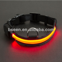 distribution opportunity for the LED dog collar