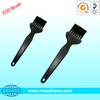 Economic ESD Brush (factory )