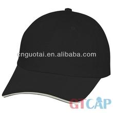 Wholesale custom stud royal navy baseball cap