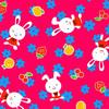 C20SxC10Sx40x42x59'' christmas cotton flannel printing fabric China manufacturer