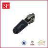 Autolock Zipper Slider