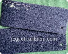 black silicon cabraide abrasive