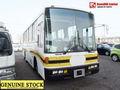 Stock#32507 nissan ud chasis de autobuses: rm210gsn00627 autobús usado para la venta