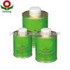 drainage pipes pvc glue